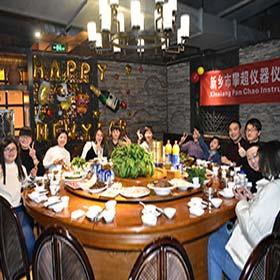 中国视镜玻璃制造供应商