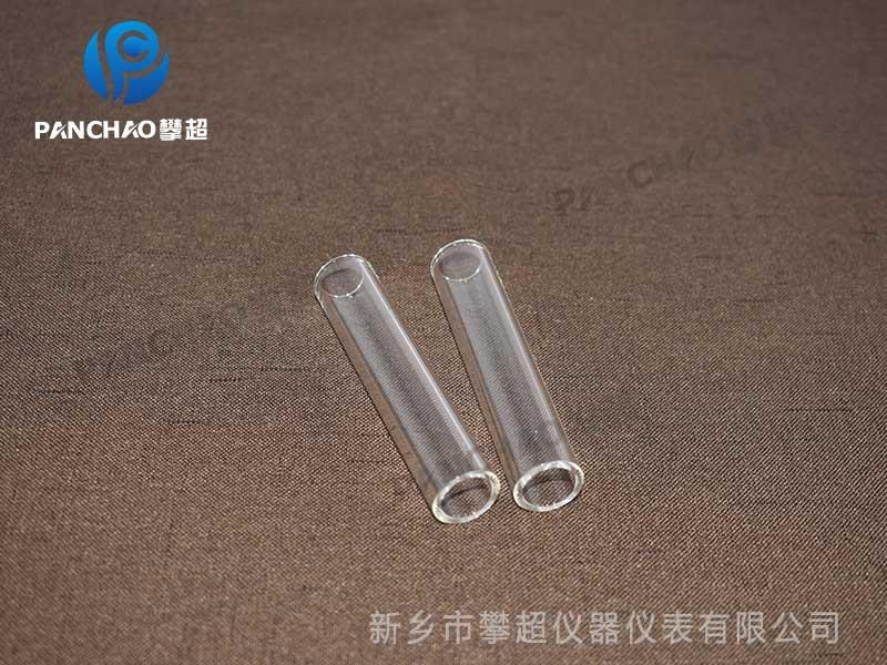 """高硼硅玻璃管的优点-""""攀超""""玻璃管"""