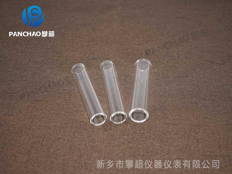 """高硼硅玻璃密度-""""攀超""""视镜玻璃"""