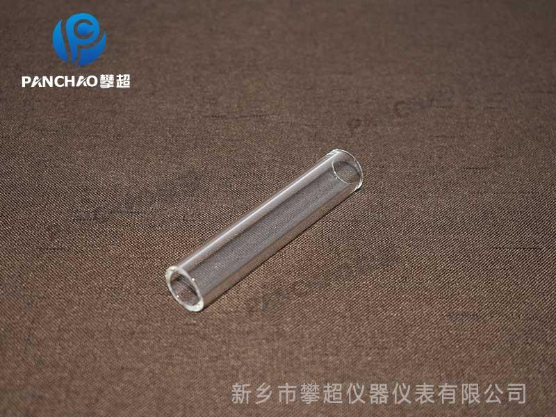 """玻璃制品的原料及外形-""""攀超""""玻璃管"""